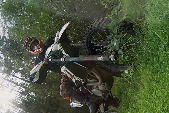 View Our Enduro Riding Galleries