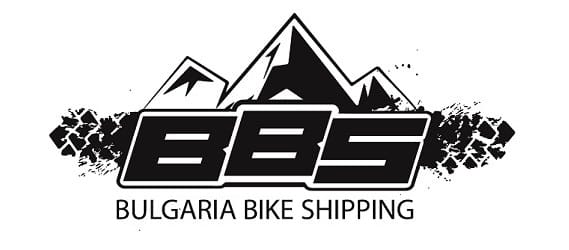 Bulgaria Bike Shipping